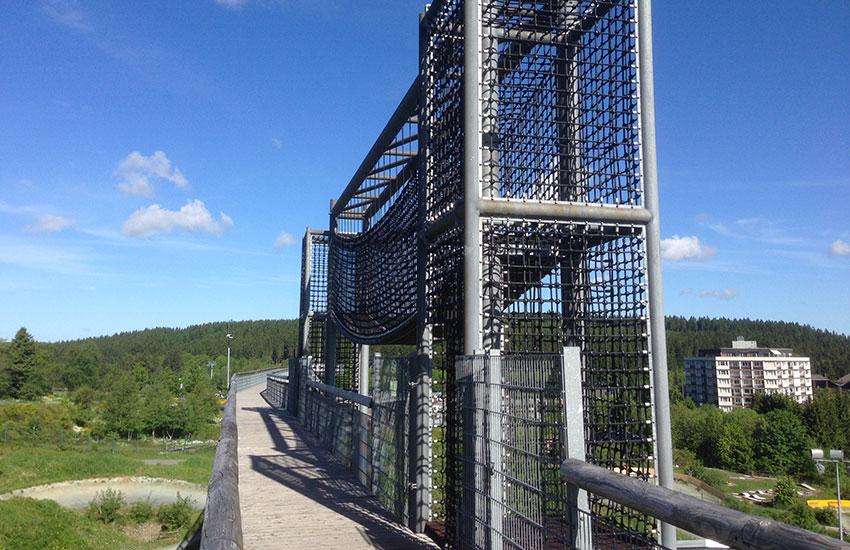 panoramabrug1