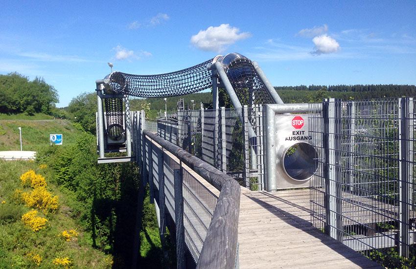 panoramabrug 3